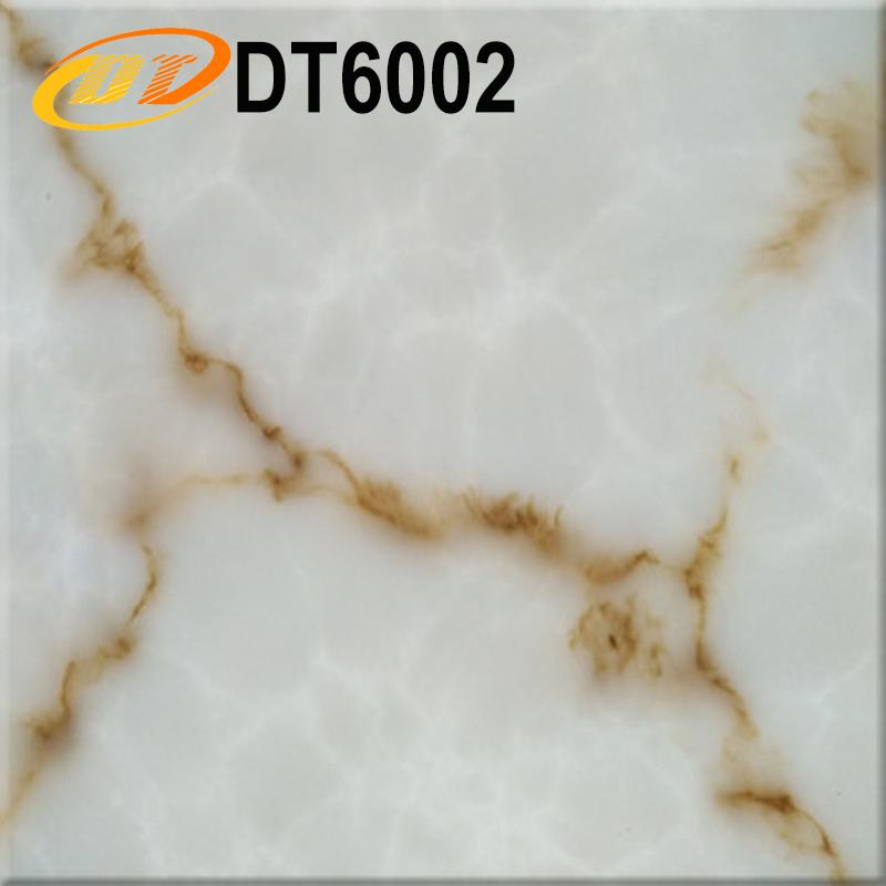 DT6002