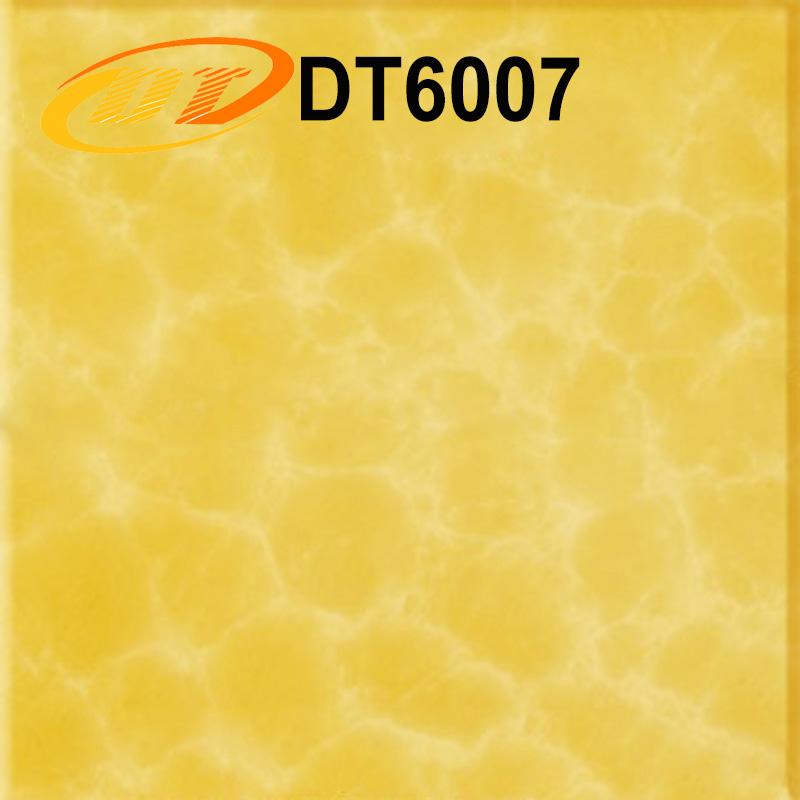 DT6007