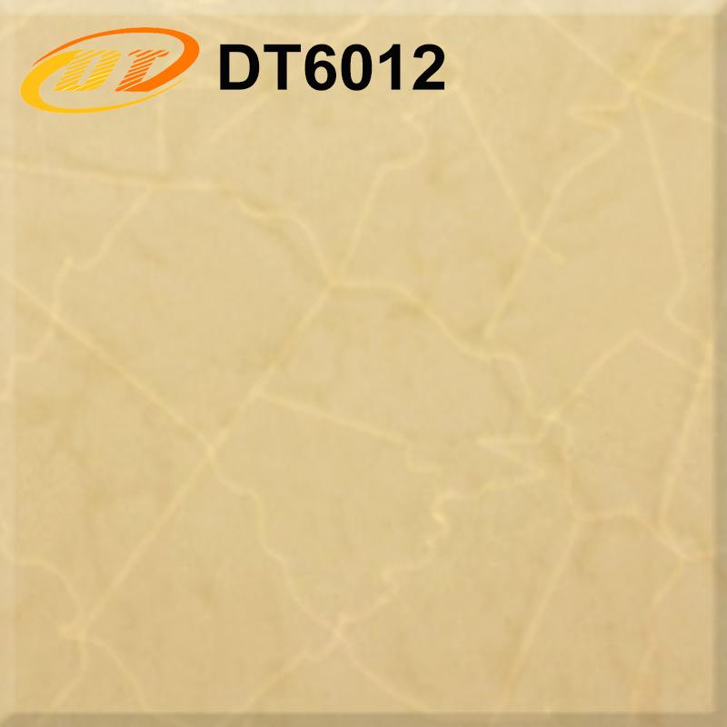 DT6012