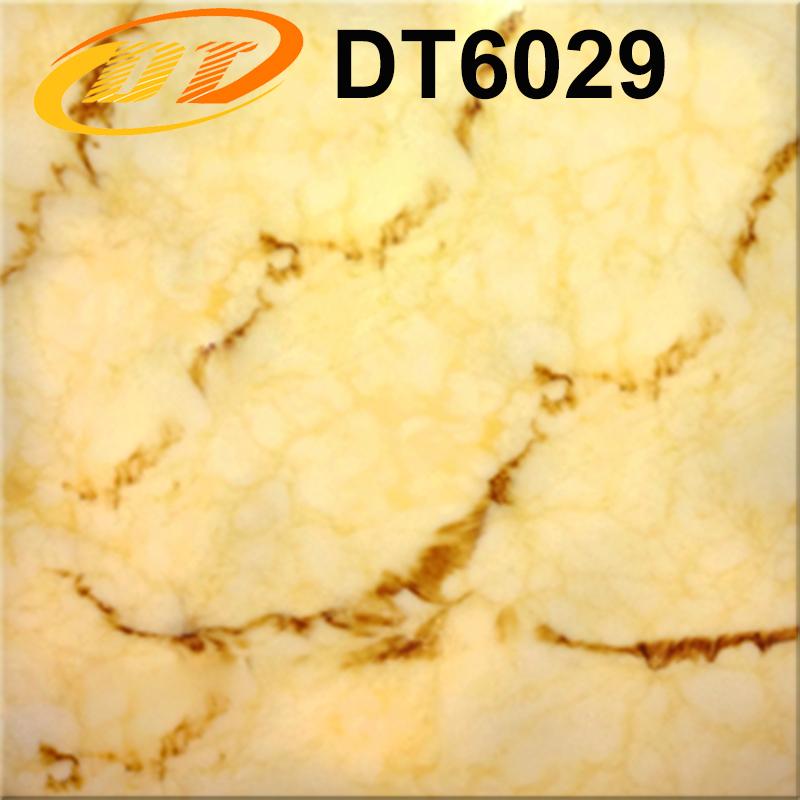 DT-6029