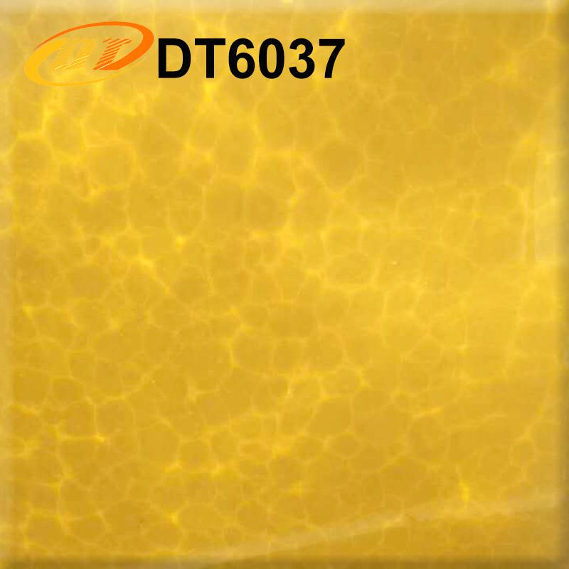 DT6037