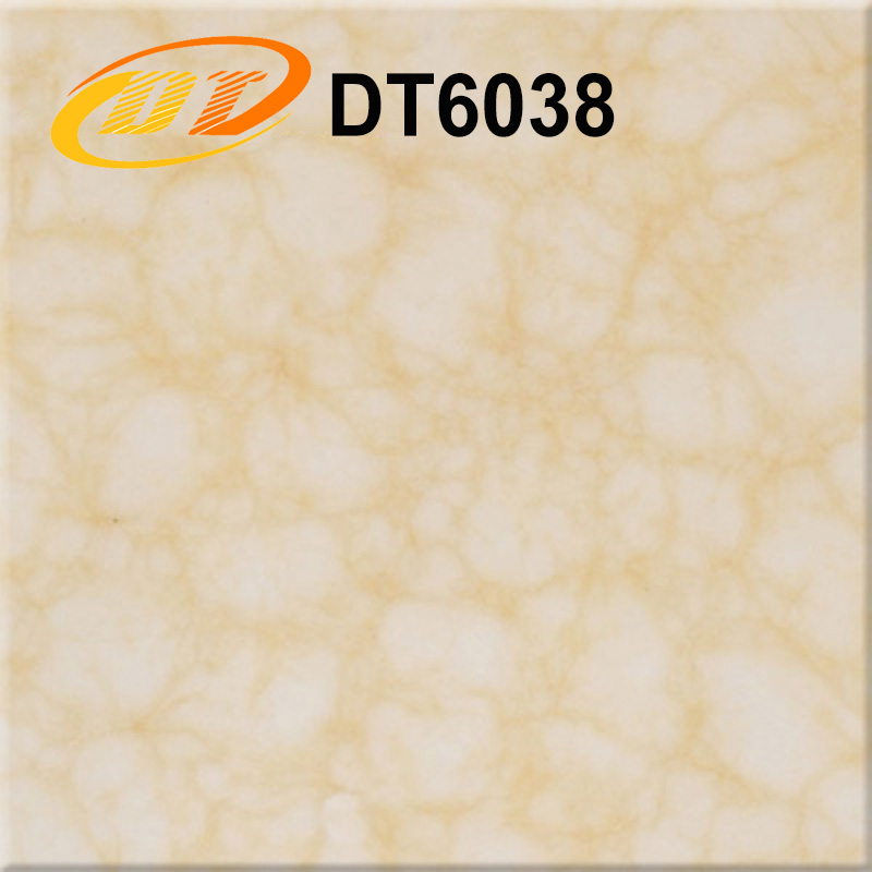 DT6038