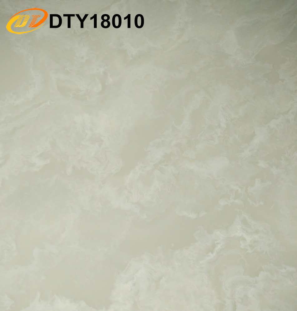 DTY18010
