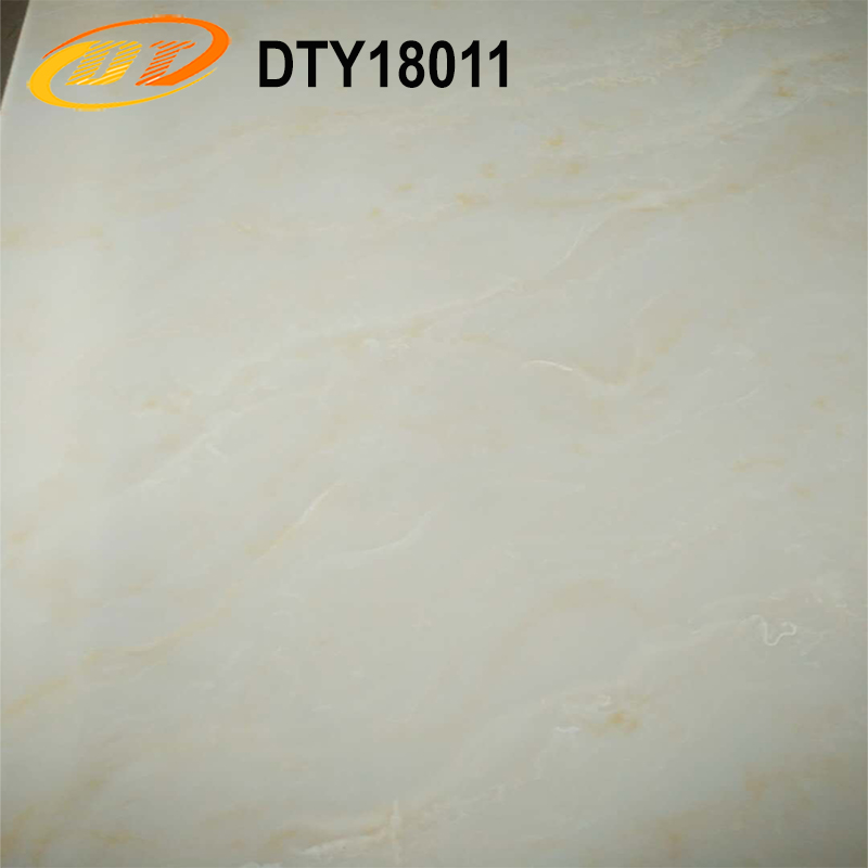 DTY18011