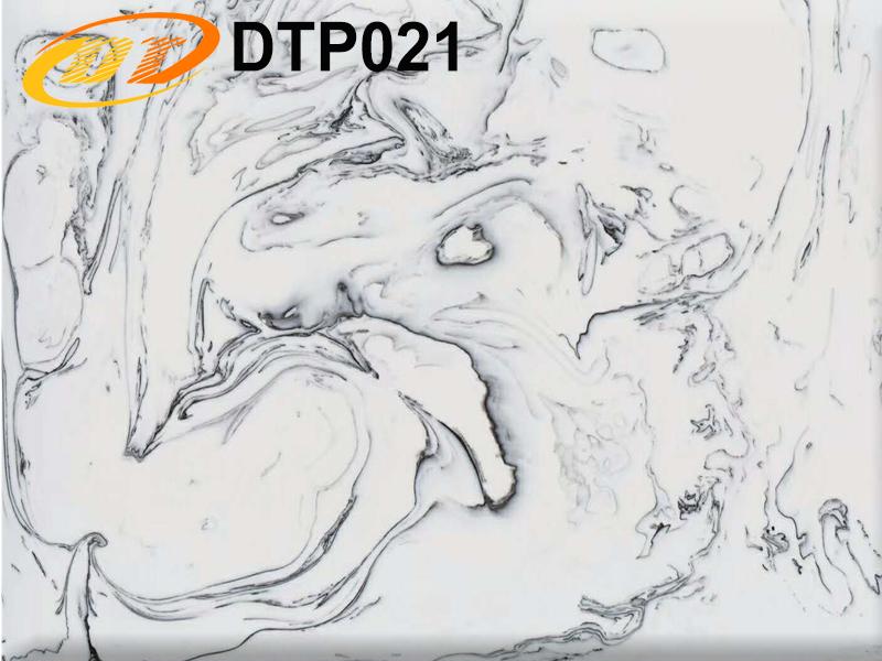 DTP021