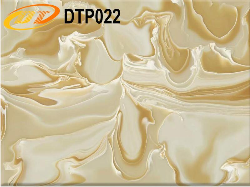 DTP022