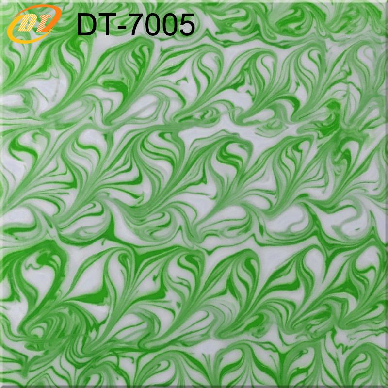 DT7005