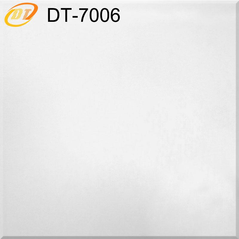 DT7006