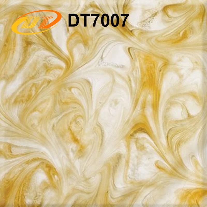 DT7007