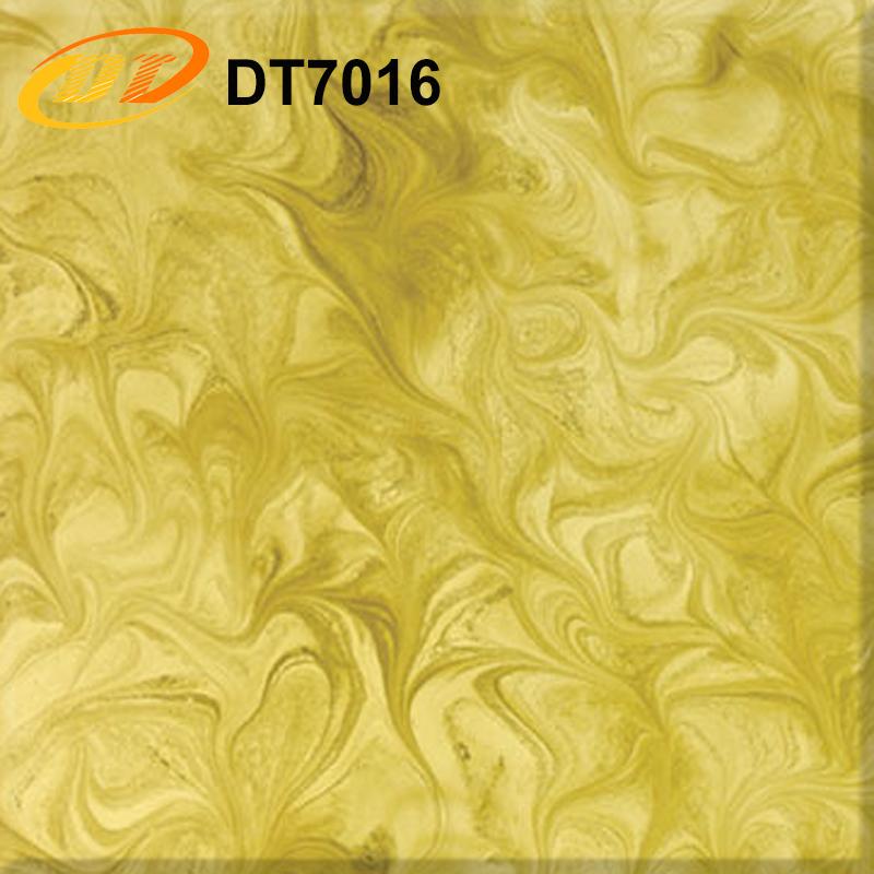 DT7016