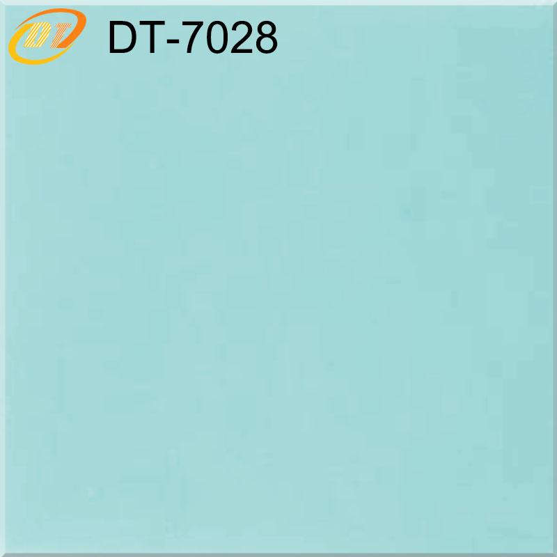 DT7028