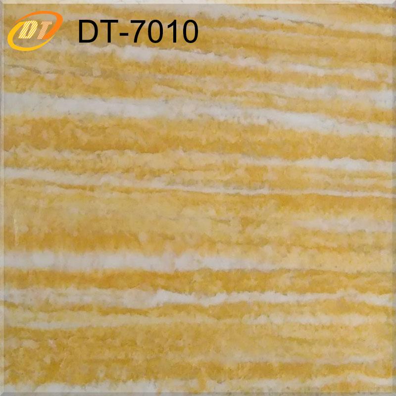 DT7010