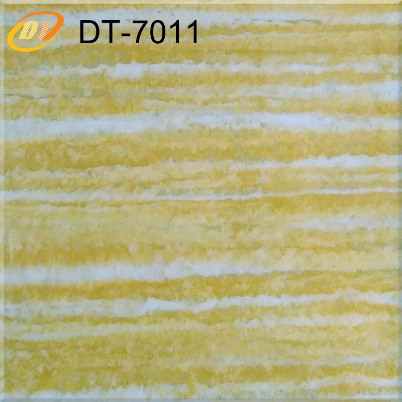 DT7011