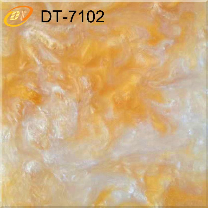 DT7102
