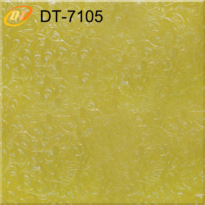 DT7105