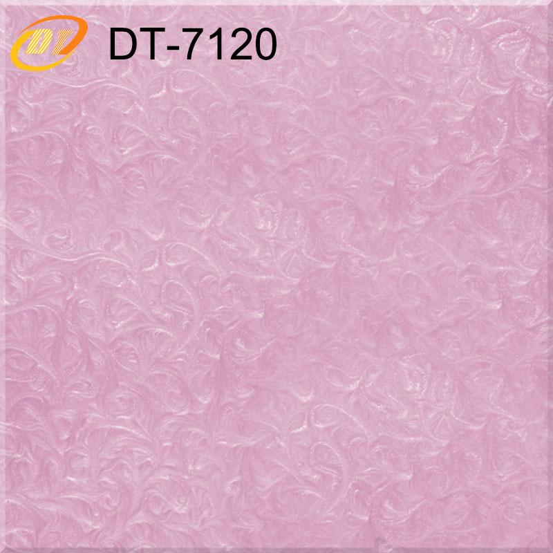 DT7120