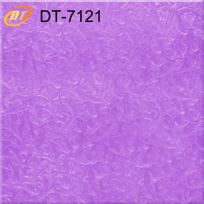 DT7121