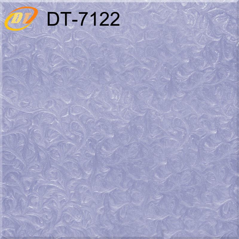 DT7122