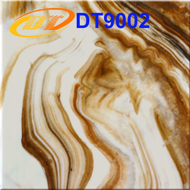 DT9002
