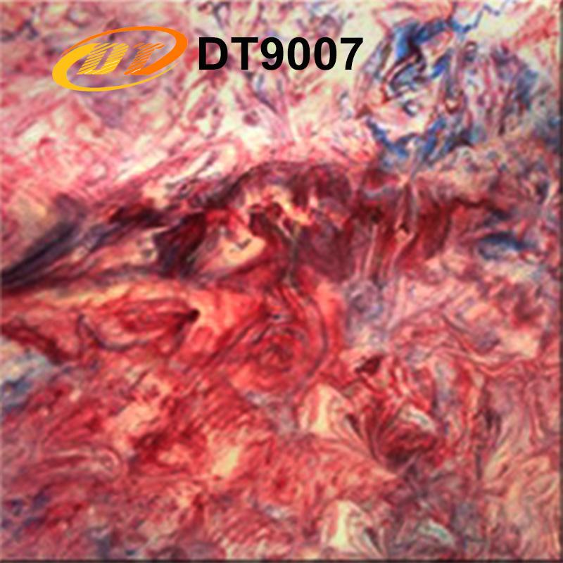 DT9007