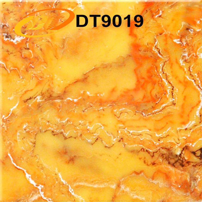 DT9019