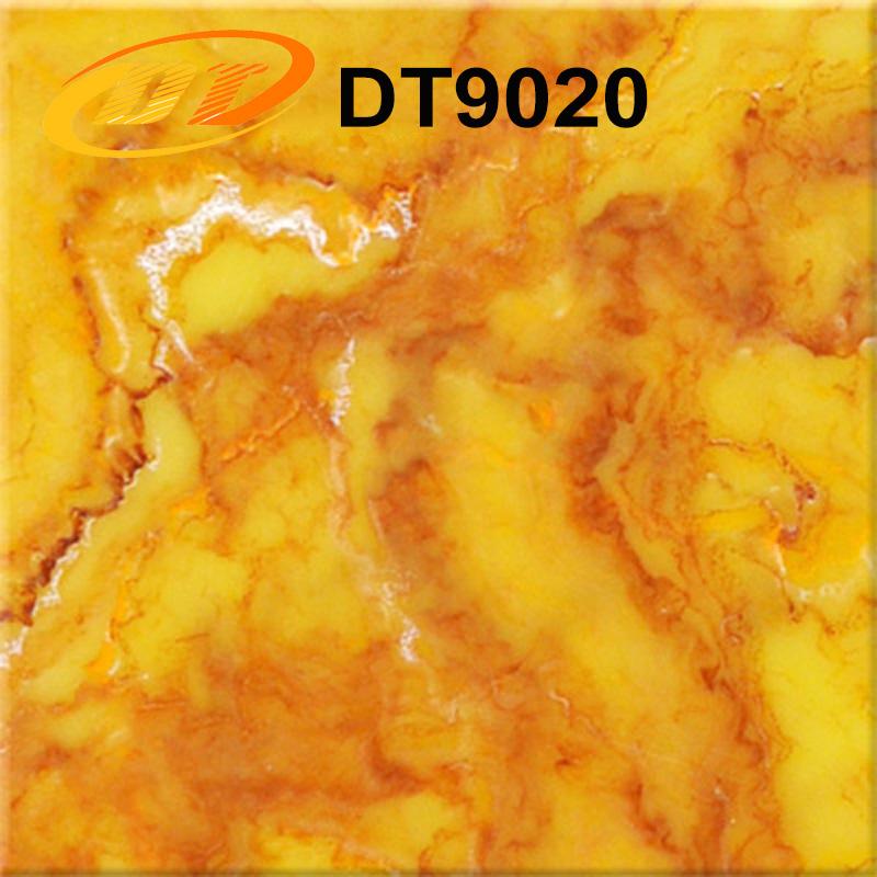 DT9020