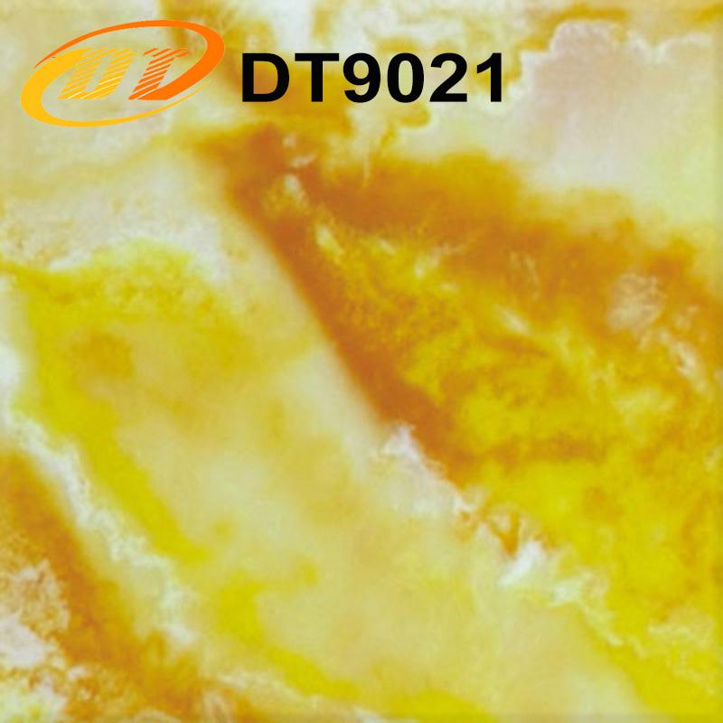 DT9021