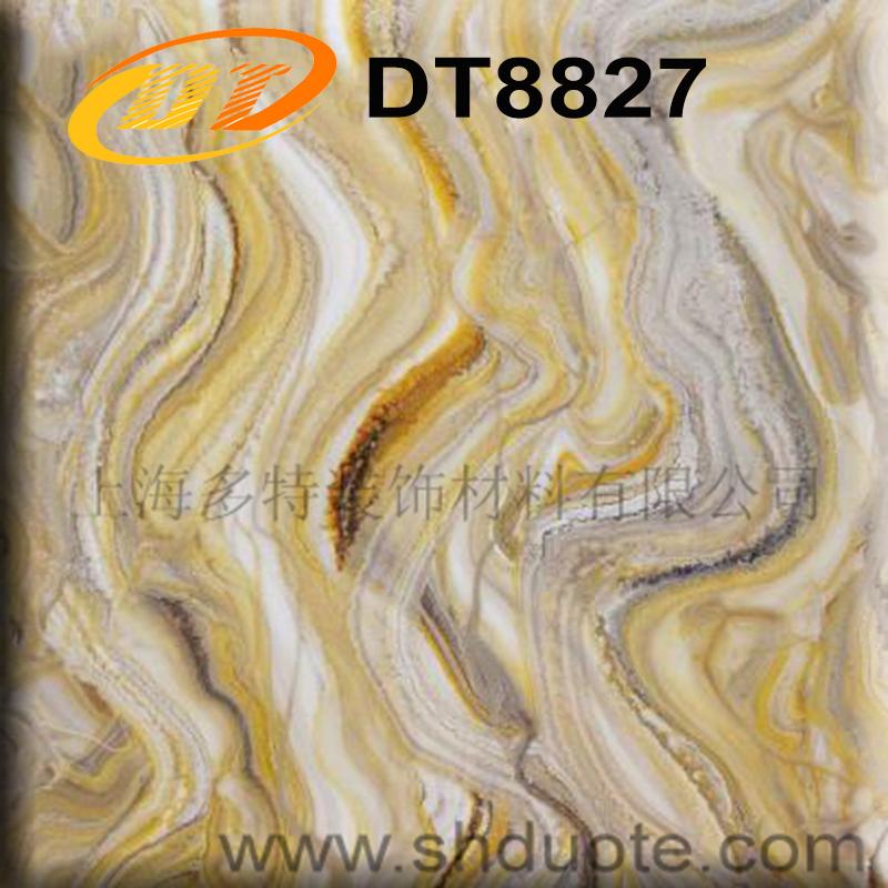 DT8827
