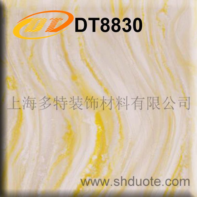 DT8830