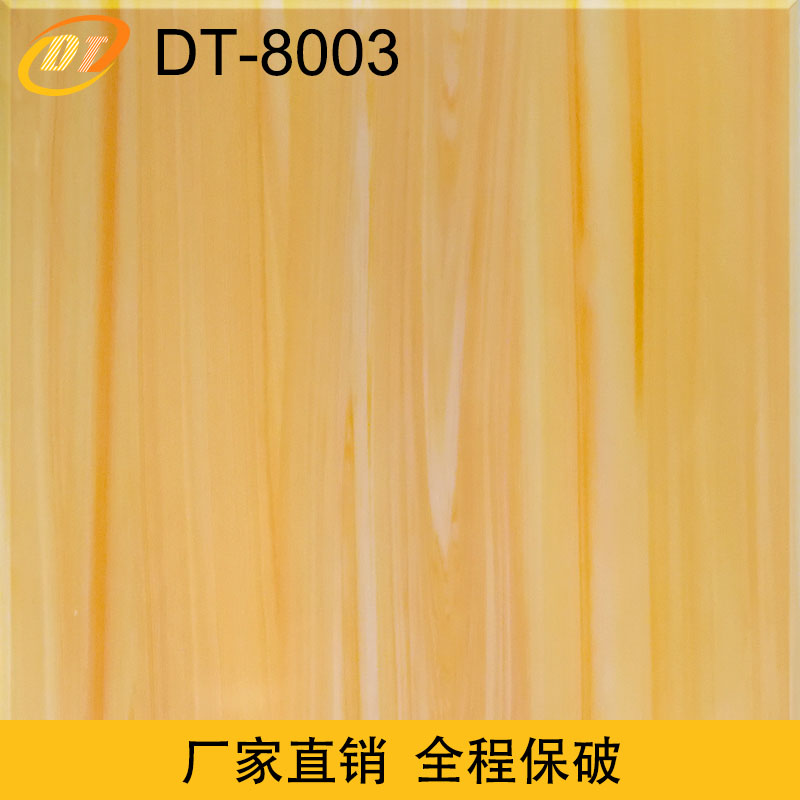 DT8003