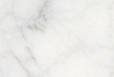 透光云石是天然石材吗?该怎么用?