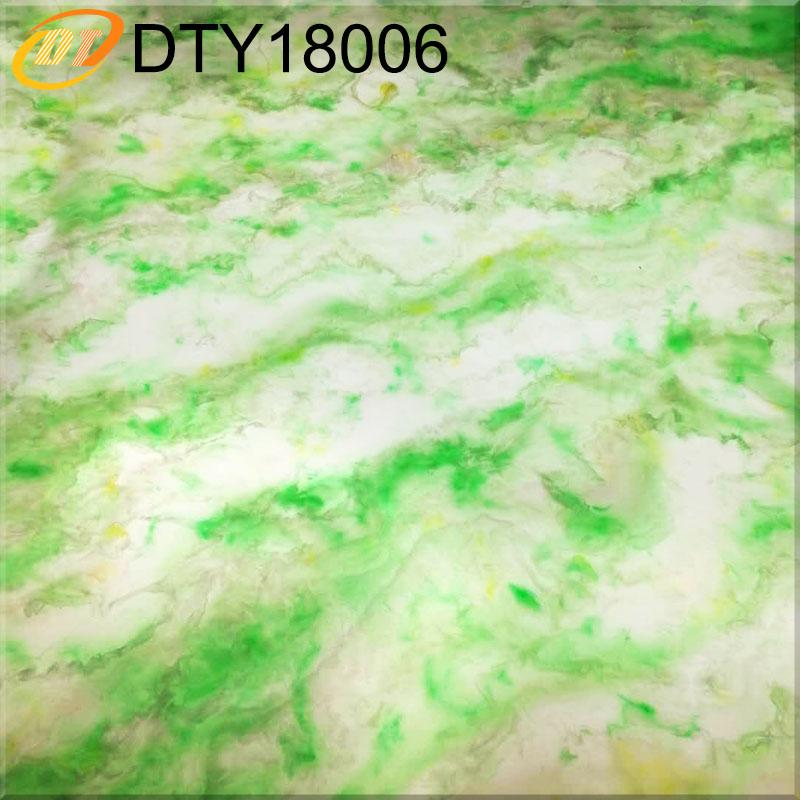 DTY18006
